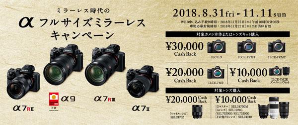 20180903d.jpg