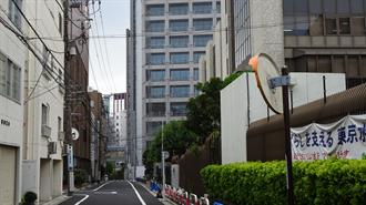 ラブライブ!サンシャイン!! 聖地巡礼 東京都水道歴史館