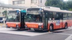 2899・2775号車