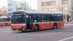 2754号車
