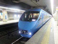 0422レ(1402E)
