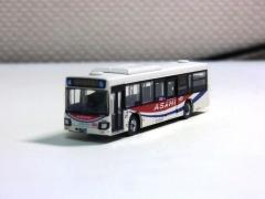 朝日自動車QKG-KV290N1