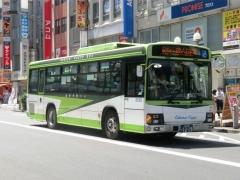 PKG・ワンステ(川口所属)