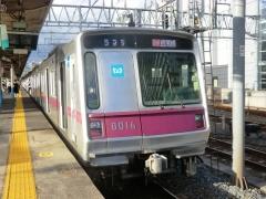 D1459S