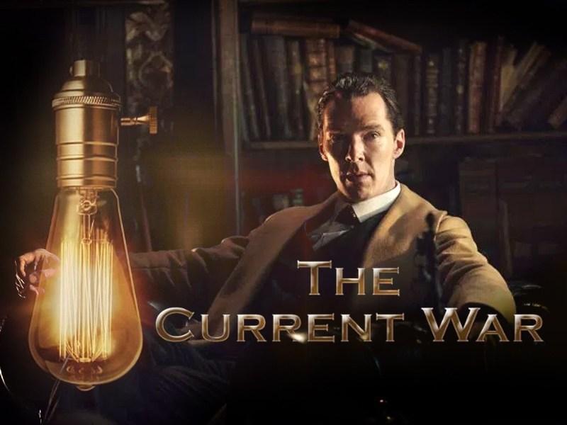 Current-War-poster-A-Featured-.jpg