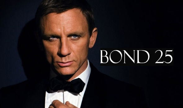 James-Bond-25-one-star-is-not-happy-905616.jpg