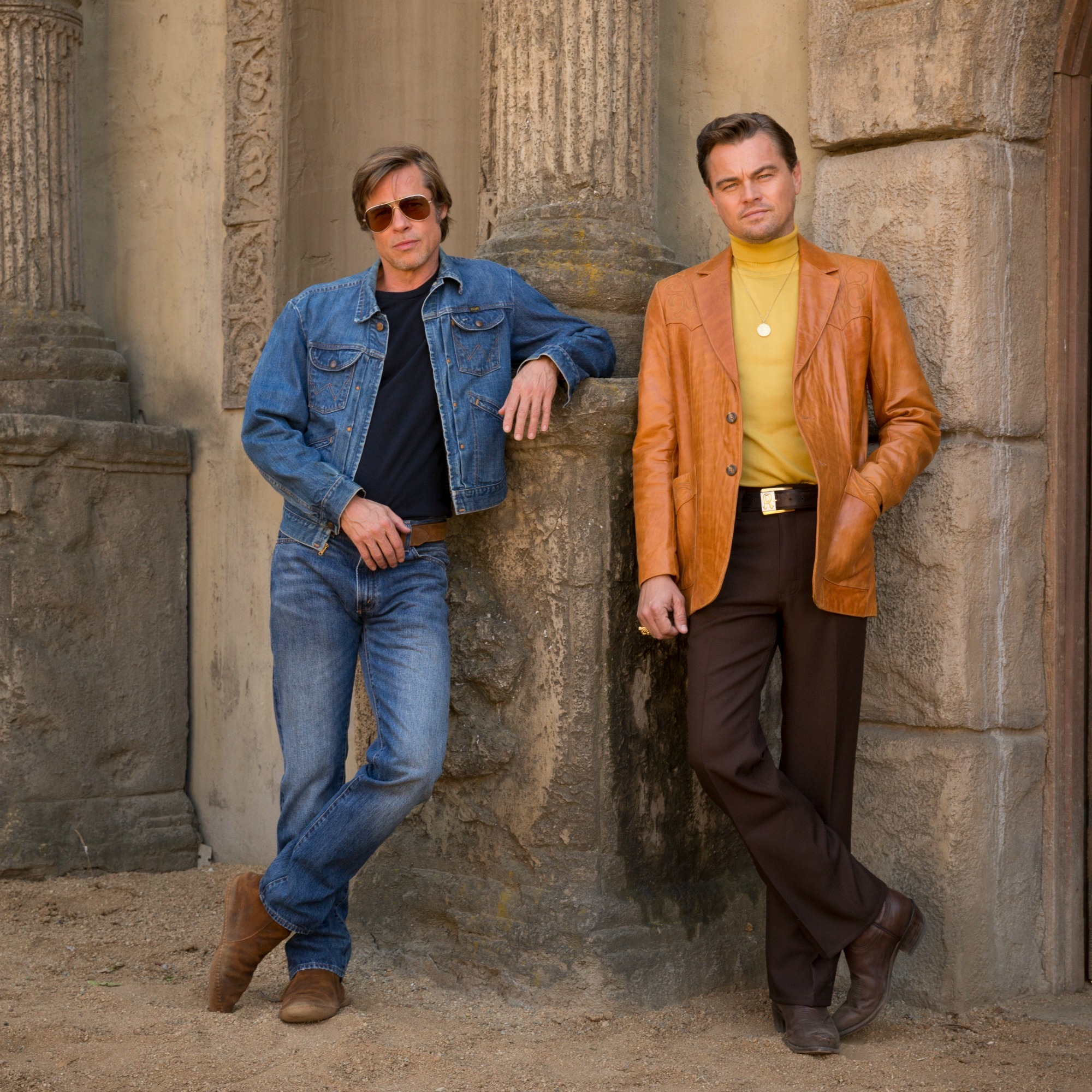 Once-Upon-a-Time-in-Hollywood-First-Look.jpg