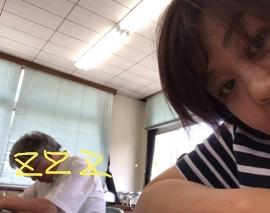fc2blog_20180727155625440.jpg