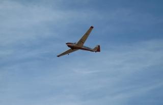 aerodrome IMG_1136 (1)