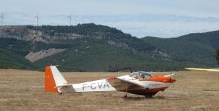 aerodrome IMG_1136 (6)
