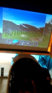 simulateur de vol (7)
