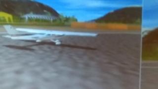 simulateur de vol (11)