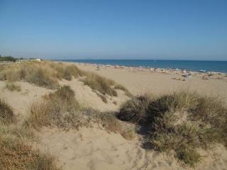 16 beach