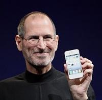 220px-Steve_Jobs_Headshot_2010-CROP[1]