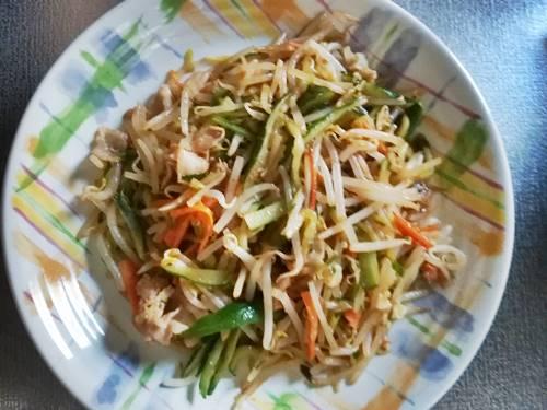 bangohan1807016-2.jpg