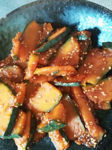 bangohan180801-1.jpg