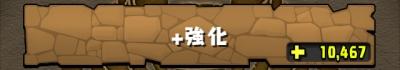 10_20180527110010f66.jpg
