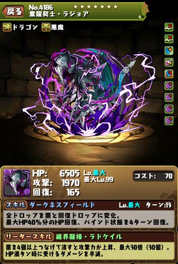 357b7539-s.jpg