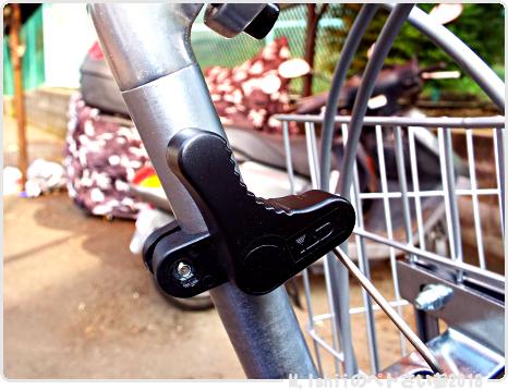 おNewな自転車04