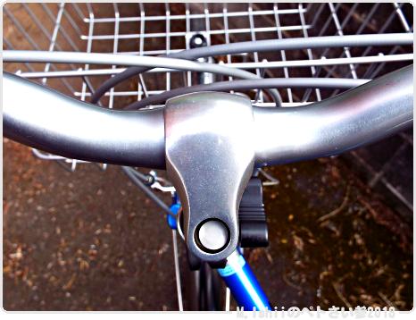 おNewな自転車05