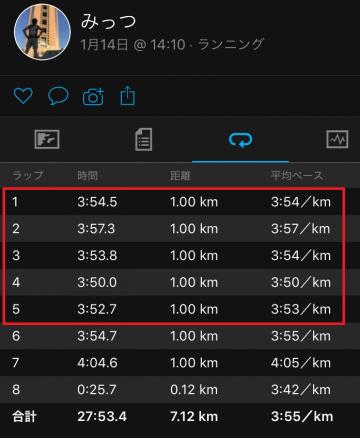 180912大阪実業団駅伝