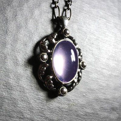 P-2018-purple-4.jpg