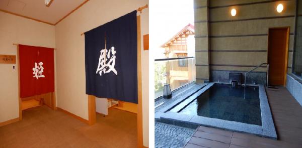 十和田ホテル4