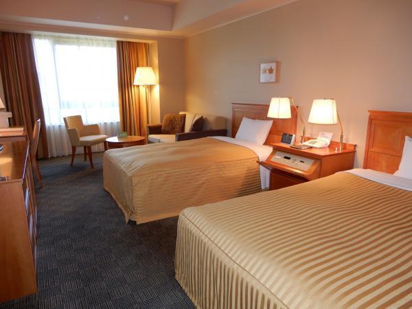 十和田ホテル5