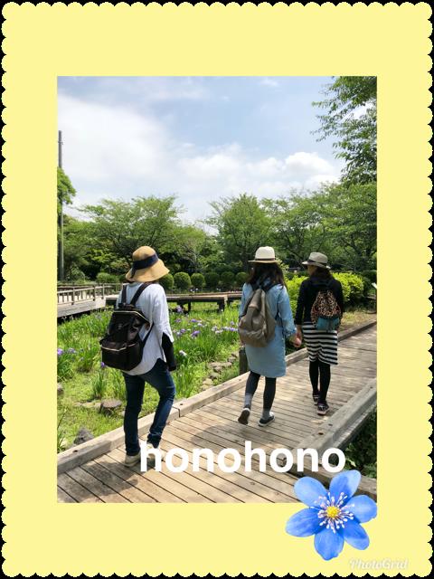 honohono3.png