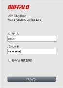 S18071516.jpg