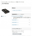S18092200.jpg