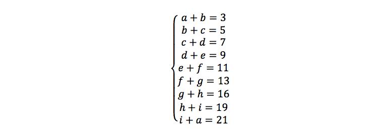 問233-2