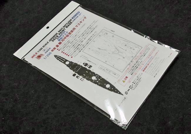 18051701.jpg