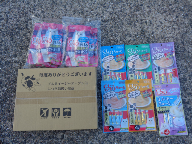 gokifu0047.jpg