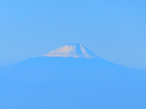 フィンエアー ヘルシンキ 成田 富士山
