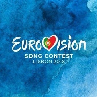 ユーロビジョン 2018