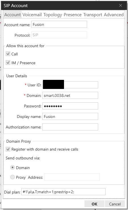 account settings-min