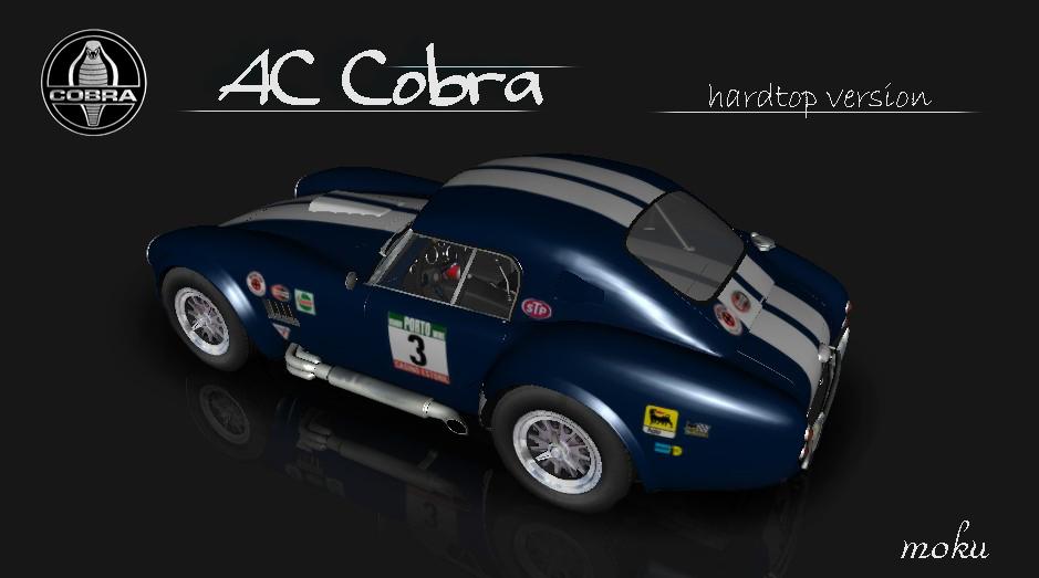 AC_Cobra_Rally.jpg