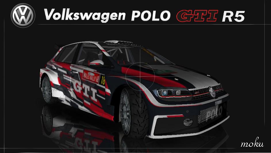 Polo_GTI_R5.jpg