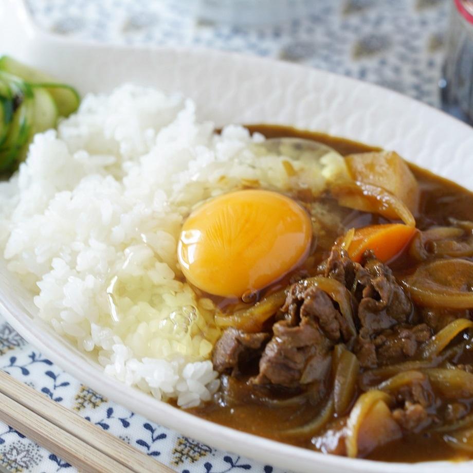 Category[ 香辛料・ソース類 ] | momina.ina // kitchen science labo