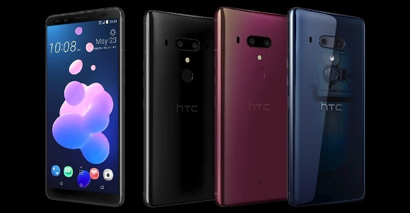 003_HTC U12 Plus_ime000