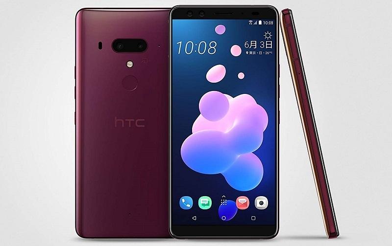 006_HTC U12+_ime000