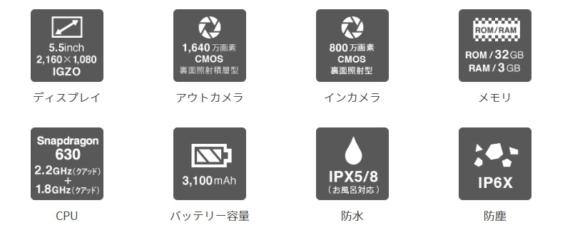 http://www.sharp.co.jp/products/aquos-sense-plus/index.html