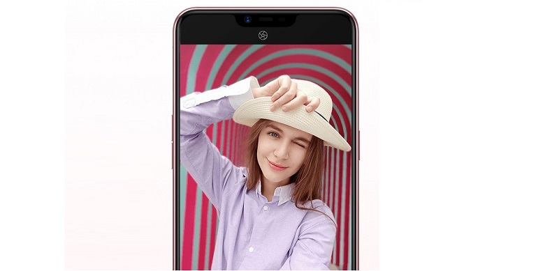016_OPPO-R15 Neo_imeE