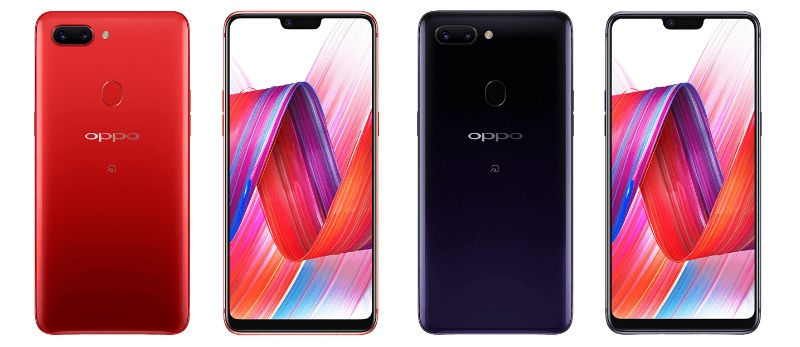 029_OPPO-R15 Pro_images000