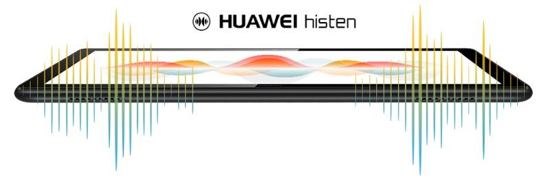 005_HUAWEI MediaPad T5_imeD