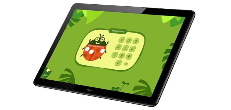 005_HUAWEI MediaPad T5_imeE