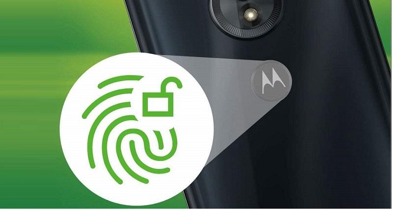 025_Moto G6 Play_logo_imagesE