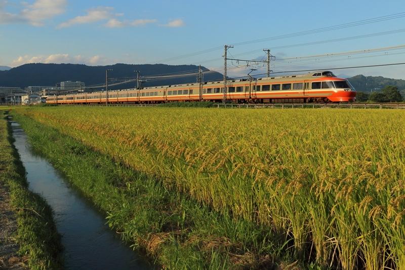 ATSU9007bs.jpg