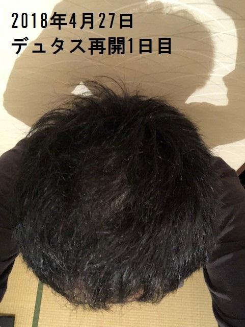 IMG_1589.jpg